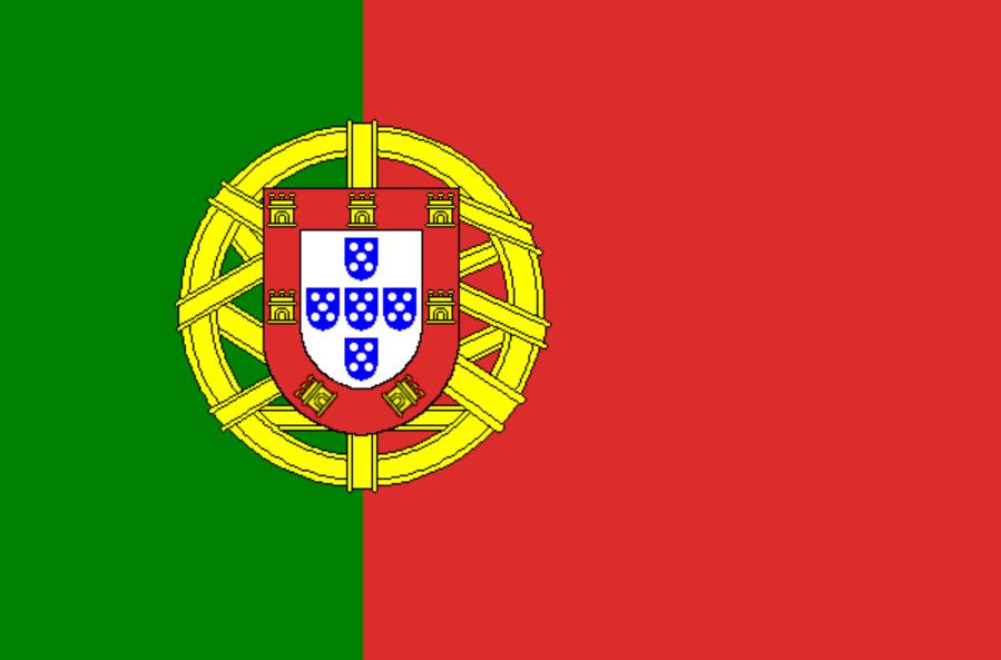 Portugal_Flagge_02