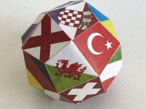 em-bastelbogen-Fussball 2021